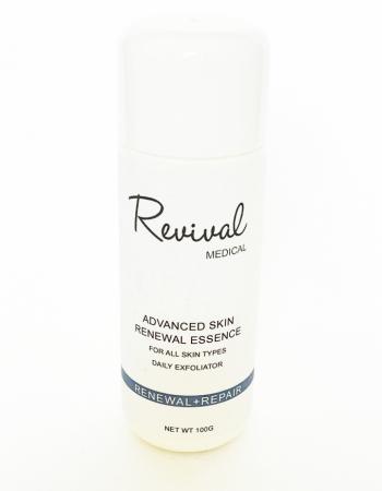 Revival Advanced Skin Renewal Essence