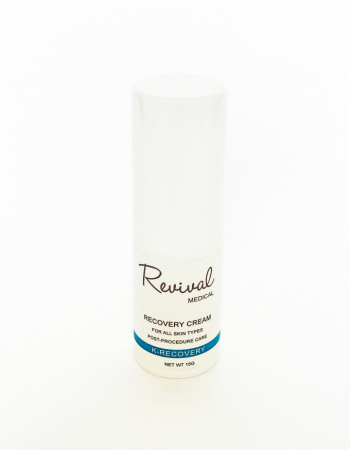 Revival Recovery Cream