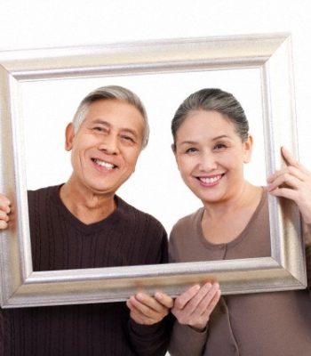 anti-aging, stem cell, preventive medicine,